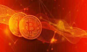 finanzielle Entschädigung laut Bitcoin Trader